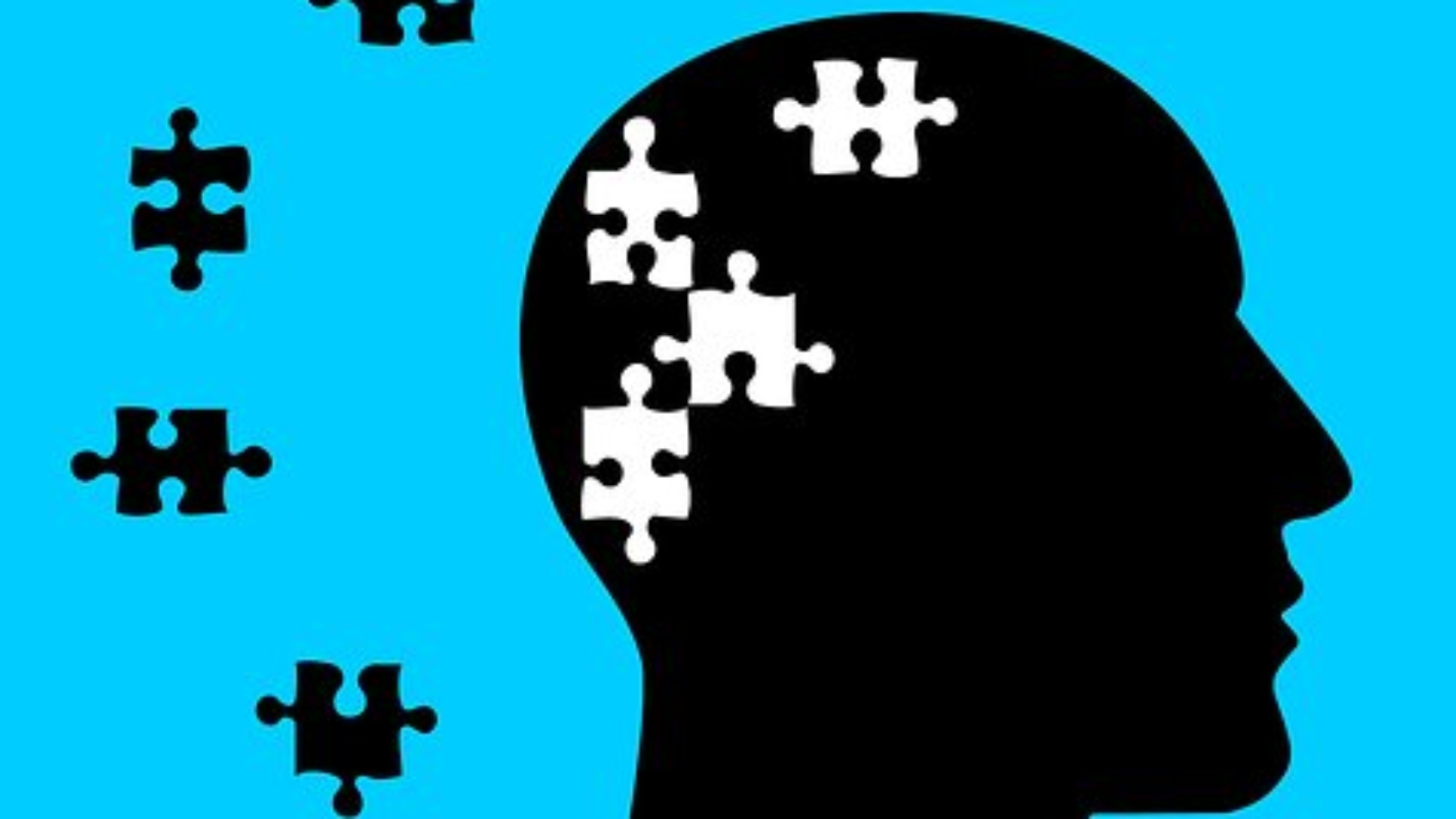 Mitos_sobre_trastornos_mentales