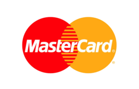Download-Mastercard-PNG-Clipart
