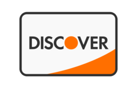 atm-card-credit-card-debit-card-discover-icon-discover-card-png-512_512