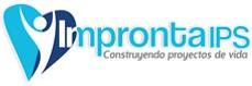 ImprontaIPS