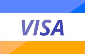 visa_PNG18